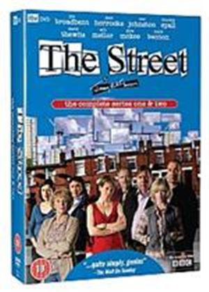 The Street - Series 1 And 2