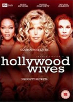 Hollywood Wives - The New Generation