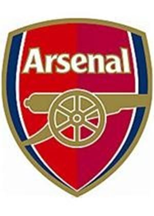 Arsenal: The Double 70/71
