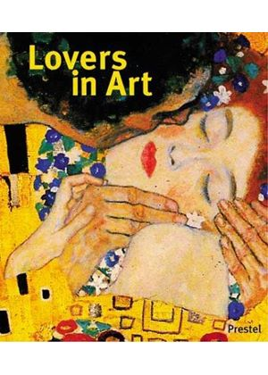 Lovers In Art