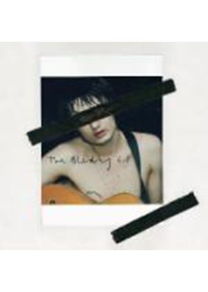 Babyshambles - The Blinding Ep (Music CD)