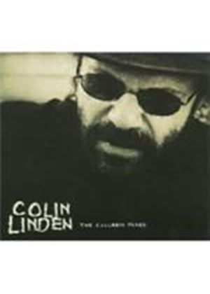 Colin Linden - Columbia Years, The (Music CD)
