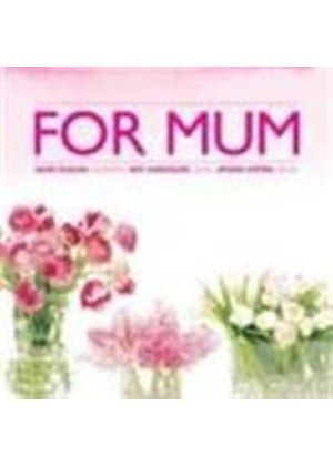 Various Artists - For Mum