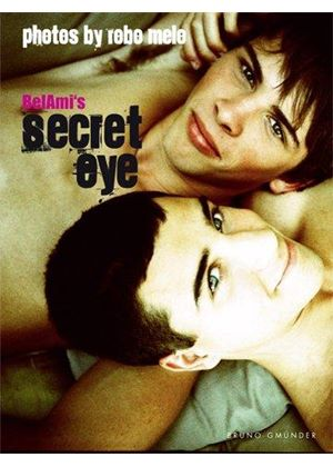 Bel Amis Secret Eye