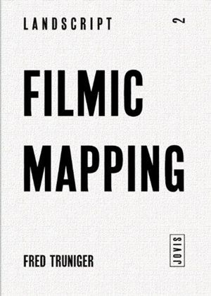 Filmic Mapping