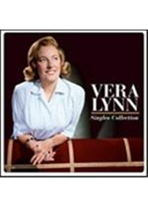 Vera Lynn - Singles Collection, the