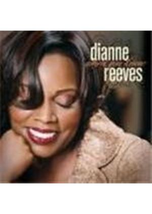 Dianne Reeves - When You Know (Music CD)