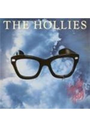 The Hollies - Buddy Holly [Expanded Edition] (Music CD)