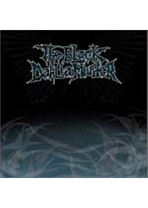 Black Dahlia Murder - Unhallowed (Music CD)
