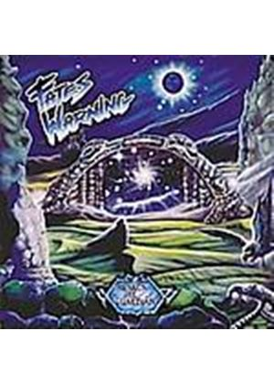 Fates Warning - Awaken The Guardian (Music CD)
