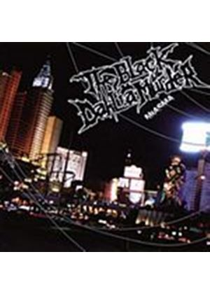 The Black Dahlia Murder - Miasma (Music CD)