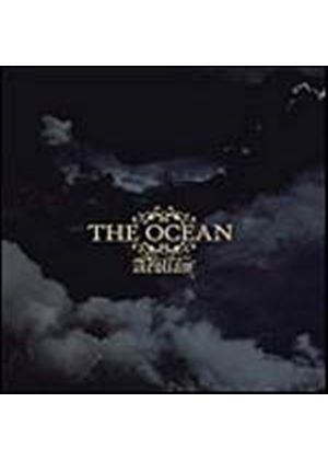 Ocean  The - The Ocean - Aeolian (Music CD)