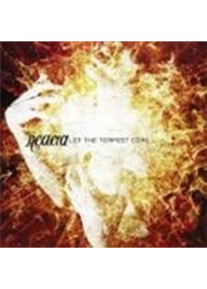 Neaera - Let The Tempest Come (Music Cd)