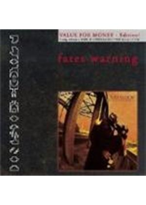 Fates Warning - Disconnected/Inside Out