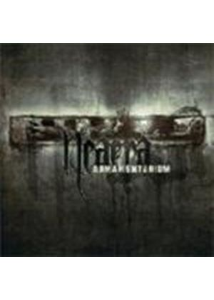 Neaera - Armamentarium (Music Cd)