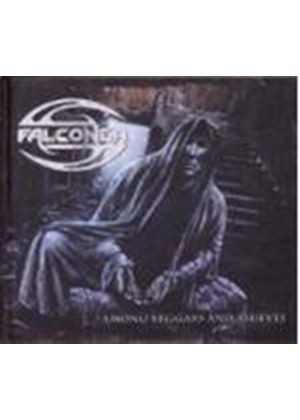 Falconer - Among Beggars And Thieves [Limited Edition]