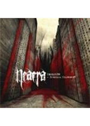 Neaera - Omnicide (Creation Unleashed) (Music CD)