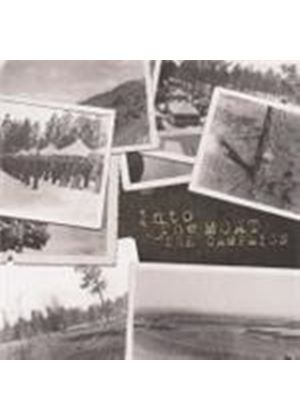 Into The Moat - Campaign, The (Music CD)