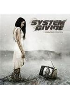 System Divide - Conscious Sedation, The (Music CD)