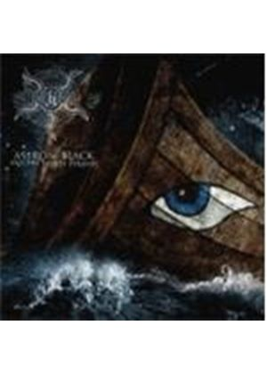 Nightfall - Astron Black And The Thirty Tyrants (Music CD)