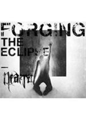 Neaera - Forging The Eclipse (Music CD)