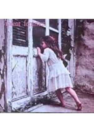 Violent Femmes - Violent Femmes (Music CD)