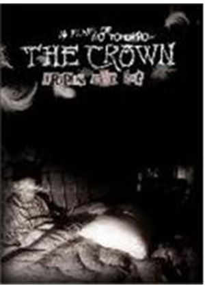 The Crown - 14 Years Of No Tomorrow