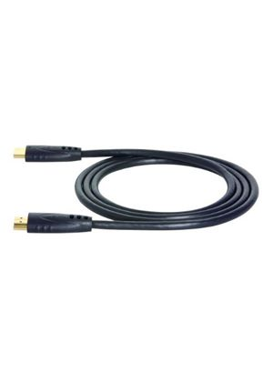 Snakebyte Mamba 3D Audio/Video HDMI Cable (PS3/Xbox 360)