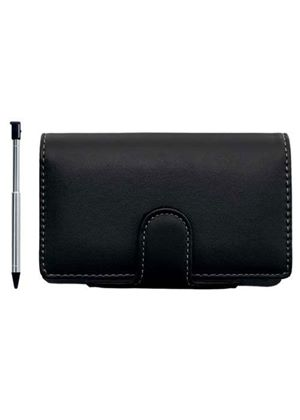 Big Ben 3DS Flip & Play (Black)