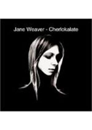 Jane Weaver - Cherlokalate