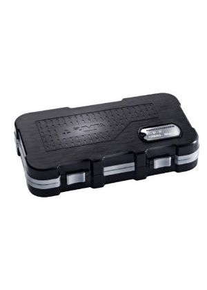 SPF (Special Player Force) Console Case (PlayStation Vita)