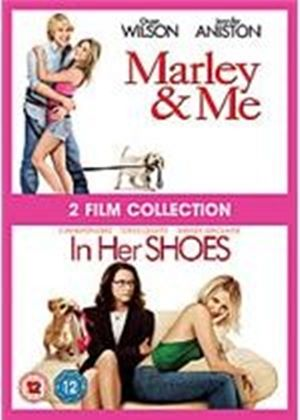 Marley And Me / In Her Shoes