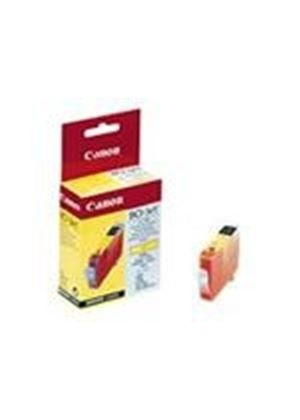 Canon BCI 3EY - Ink tank - 1 x yellow