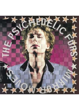 Psychedelic Furs (The) - Mirror Moves