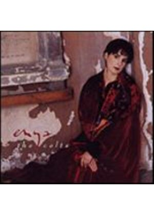 Enya - Celts (Music CD)