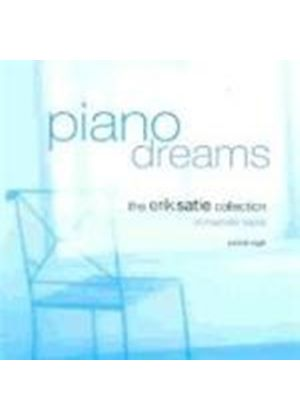 Satie: Piano Dreams