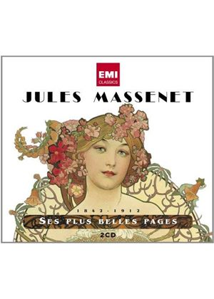 Messenet Anniversaire (Music CD)