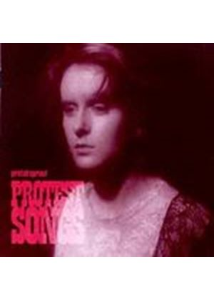 Prefab Sprout - Protest Songs (Music CD)