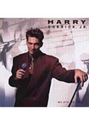 Harry Connick Jr. - We Are In Love (Music CD)