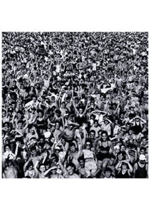 George Michael - Listen Without Prejudice - Vol 1 (Music CD)