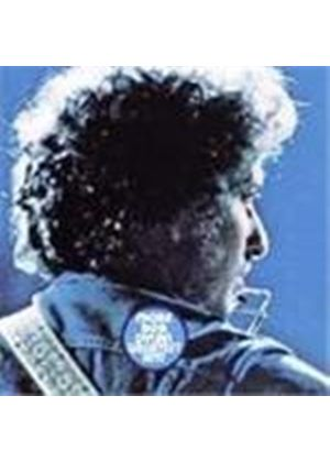 Bob Dylan - More Greatest Hits (Music CD)