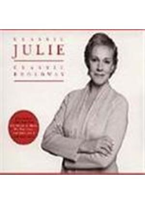 Julie Andrews - Classic Julie (Classic Broadway)