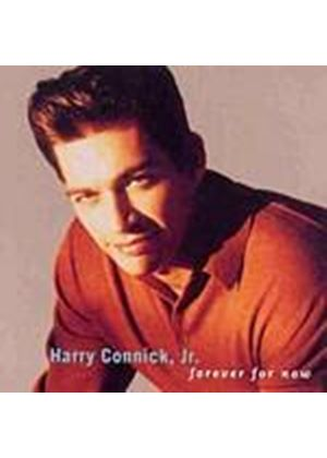 Harry Connick Jr. - Forever For Now (Music CD)