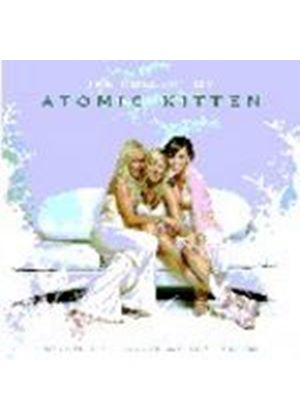 Atomic Kitten - The Collection (Music CD)