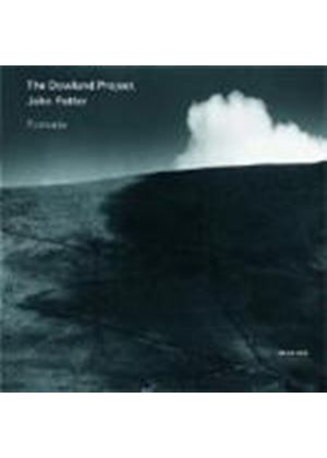 The Dowland Project/John Potter - Romaria
