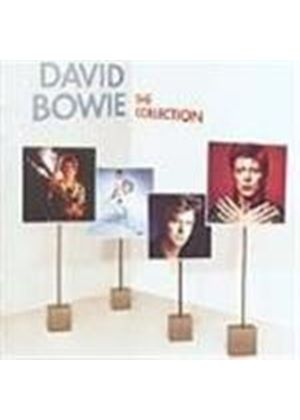 David Bowie - Collection, The