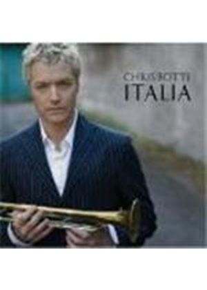 Chris Botti - Italia