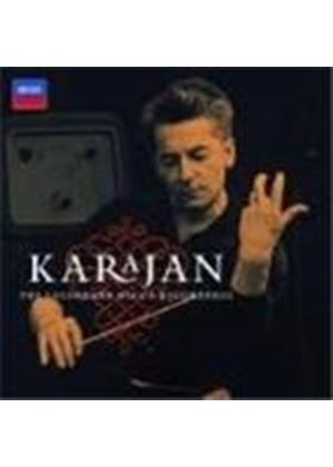 Karajan: The Legendary Decca Recordings (9CD)