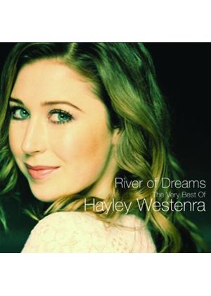 Hayley Westenra - River Of Dreams - The Very Best Of Hayley Westenra (Music CD)