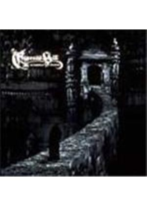 Cypress Hill - Temples Of Boom (Music CD)